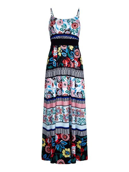 This is dummy text for sharing Product: Floral Jersey Maxi Dress with link: https://www.houseoffraser.co.uk/women/yumi-floral-jersey-maxi-dress/d766300.pd#261025235 and I_5052011144735_50_20170215.?utmsource=pinterest