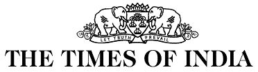 The Times of India epaper #epaper #newspaper #epaperreader