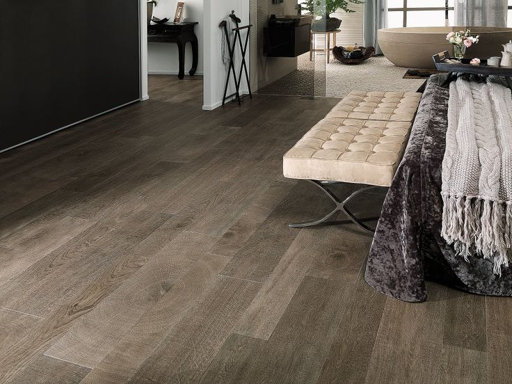 Le carrelage cr e l illusion deco for Porcelanosa catalogue carrelage