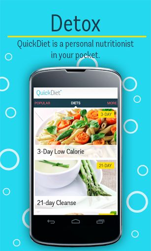 25 Best 5 Day Cleanse Trending Ideas On Pinterest 5 Day