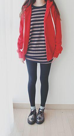 minimade.co.kr { fashion me up like a korean girl }