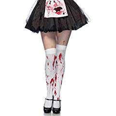 Lolita Mode, #Grotesque Lolita Ist ein eher seltener Lolita-Stil, der jedoch immer beliebter wird. Auffällig sind die weißen Kleider mit aufgemaltem Blut