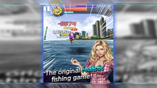 Ace Fishing Wild Catch #games #gamedev #PS4 #indiedev #videogames #hack #android https://t.co/vtw55lpHdB