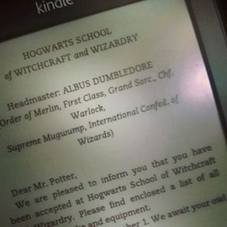 Find an e-book or scan library reserve copies of your readings and print pages if needed. | 27 Borderline Genius Ways To Save Money In College