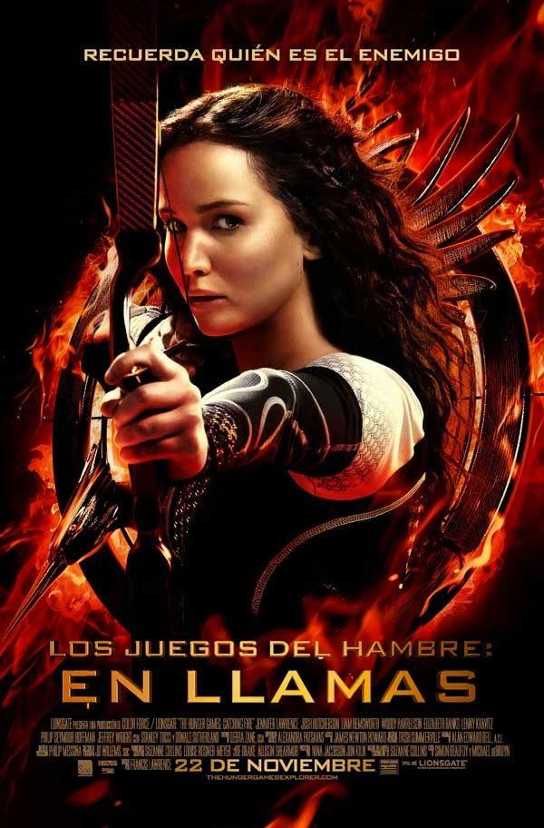 Descripción: Descargar megapost de estrenos de peliculas noviembre y diciembre en latino, castellano y sub español Gratis por mediafire, meg...