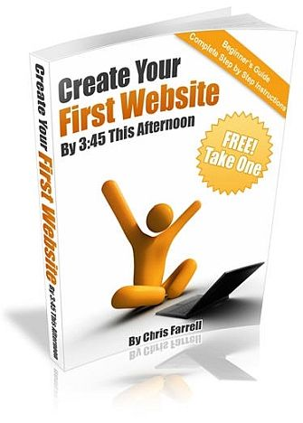 Learn How to start an online business and generate an online income that will last for life, anyone can do   it with this easy to follow vidoe training course, http://www.learnhowtostartonlinebusiness.com