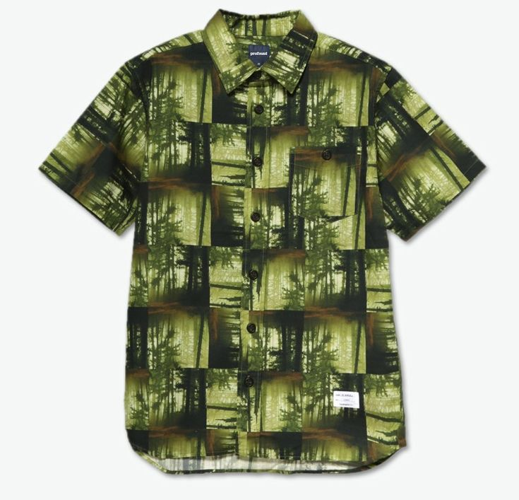 mens shirt sleeve pocket style custom printed bamboo hawaiian shirts 3D printing hawaii shirts for men, View hawaii shirt, PROFOUND, OEM Product Details from Guangzhou Profound Garment Co., Ltd. on Alibaba.com