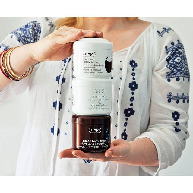 https://eyesofmichi.com/2016/05/26/ziaja-bodybutter-kokosnuss-ziegenmilch-kakaobutter-review/