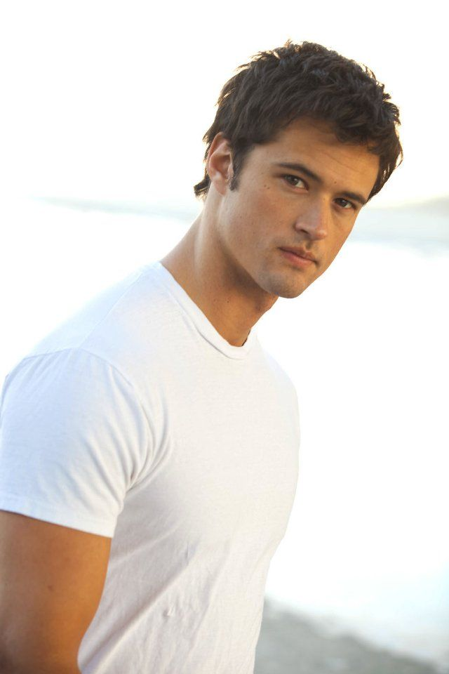 99 best Really Good Looking Mans images on Pinterest ...  Good Looking Young Man