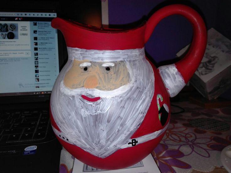 Moș Crăciun ! 🎅