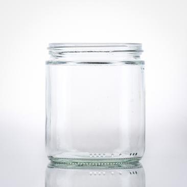 honigglas f r 400 ml f llmenge honig gl ser einkochen einmachen honiggl ser pinterest. Black Bedroom Furniture Sets. Home Design Ideas
