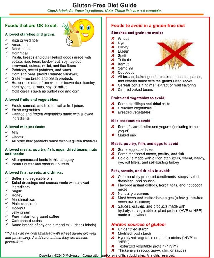 17 best Health Info & Videos images on Pinterest | Healthy ...