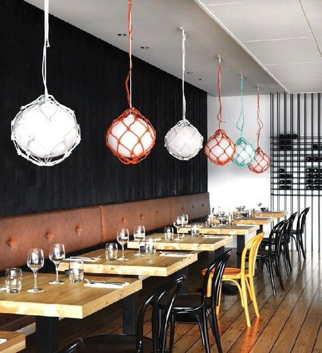 Best bar design ideas images on pinterest