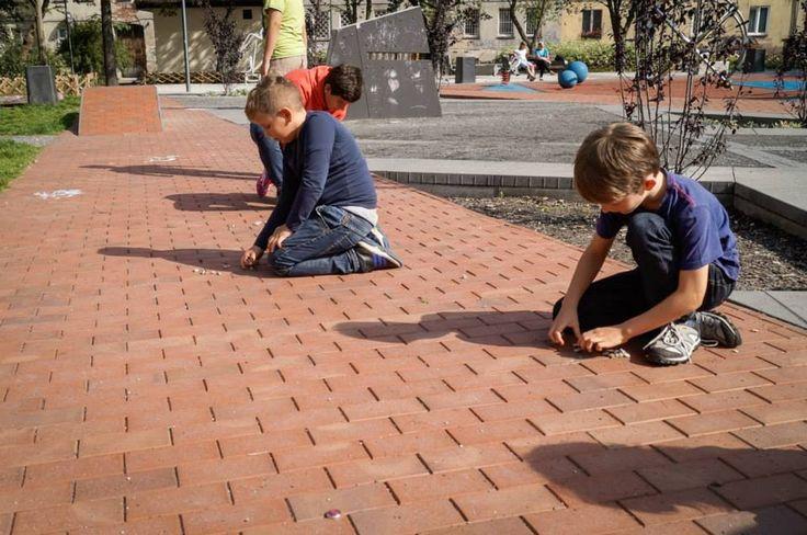Dolny Śląsk Wita https://www.facebook.com/media/set/?set=a.911778818850189.1073741833.380968521931224&type=3