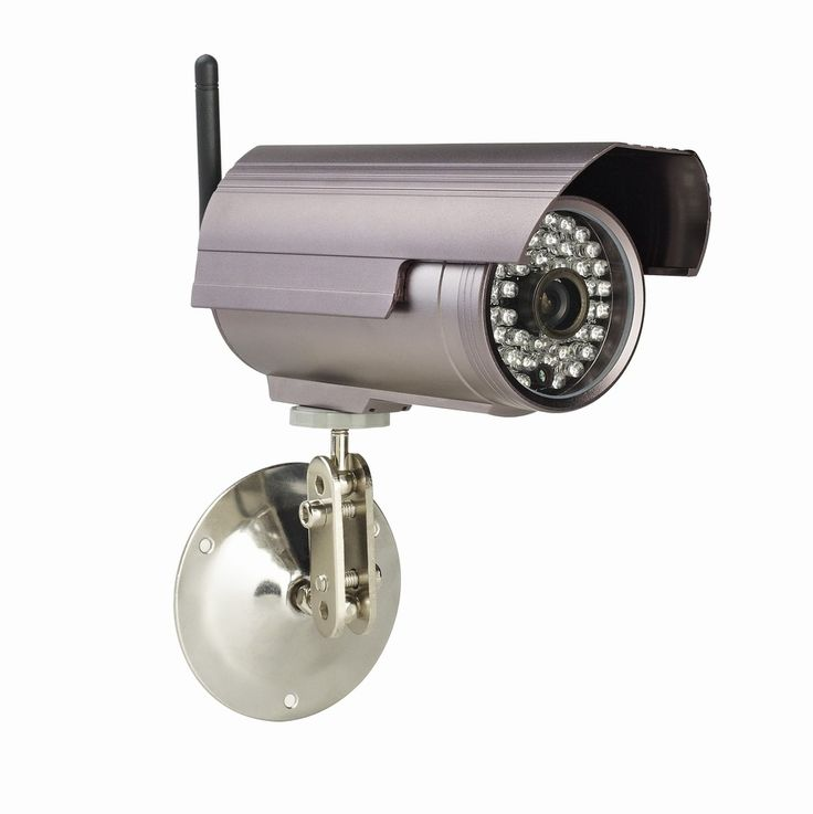 387 best Security Cameras & More images on Pinterest | Shopping ...