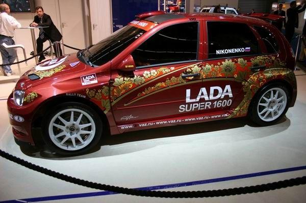 lada2.jpg (600×399)
