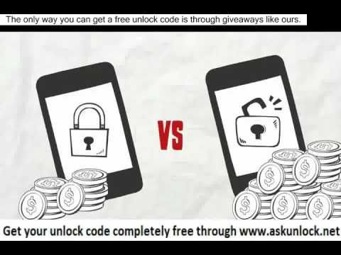 Super Cool Unlock Used Cell Phones for Sale - top 10 unlocked cell phones for sale to buy http://www.laptopfactoryoutlet.com.sg/mobilefactoryoutlet/ Check more at http://dougleschan.com/the-recruitment-guru/2nd-hand-phone/unlock-used-cell-phones-for-sale-top-10-unlocked-cell-phones-for-sale-to-buy-httpwww-laptopfactoryoutlet-com-sgmobilefactoryoutlet/