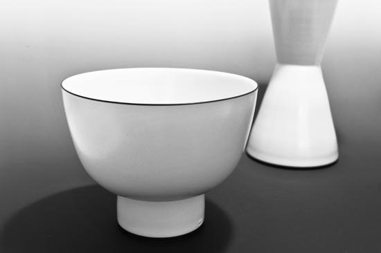 Marc Uzan #ceramic
