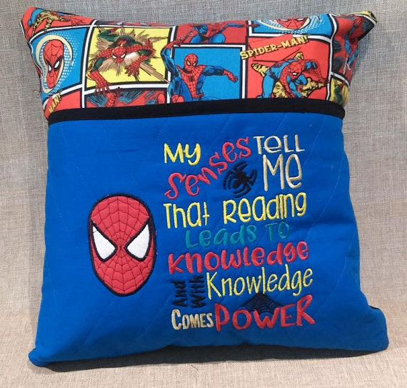 171 Best Reading Pillows Images On Pinterest Reading