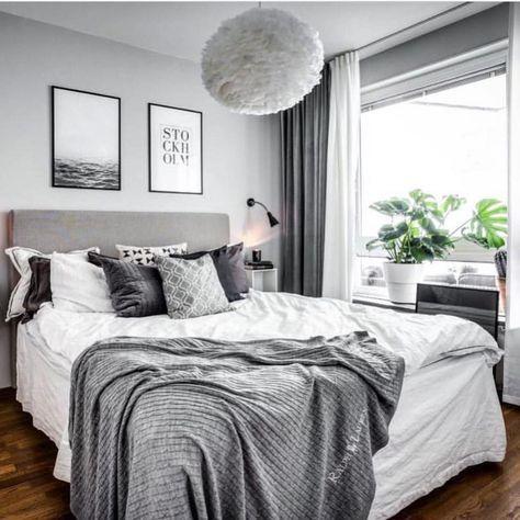 Die besten 25+ hipster Schlafzimmer Dekor Ideen auf Pinterest - schlafzimmer pflanzen