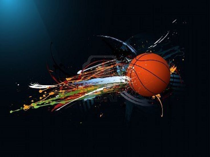 Basketball Hd Wallpapers Basketball