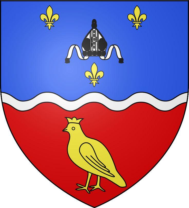 シャラント=マリティーム県 - Wikipedia