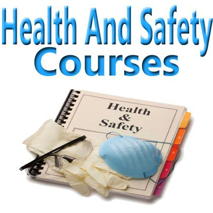 The 25+ best Health and safety procedures ideas on Pinterest New - safety manual