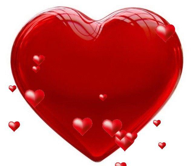 другие пигменты сердце бьется анимация картинка печать фото