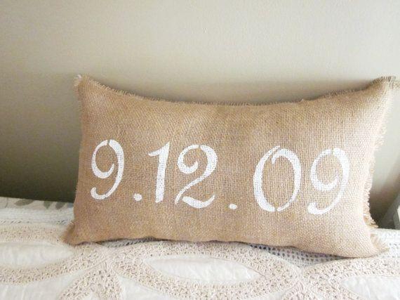 19 best 1st year anniversary wedding gift ideas images on pinterest