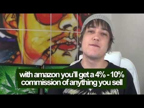 what is affiliate marketing and how does it work Affiliate Marketing Tips