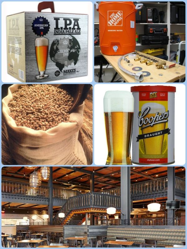 Beer Making Supply Store Near Me Beer Making Supplies Home Brewing Home Brewing Beer