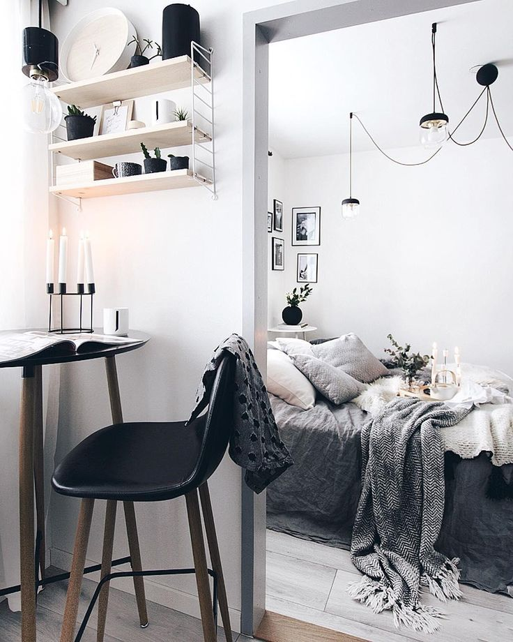 863 best schlafzimmer tr ume images on pinterest. Black Bedroom Furniture Sets. Home Design Ideas