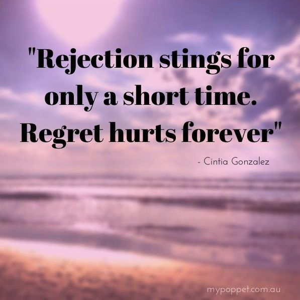 106 Best The Pain Of Rejection Images On Pinterest