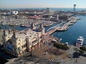 Best Places Travel Europe May The Top 25 Destinations In World Are You Ready To Do A Virtual Tour