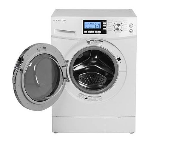 EdgeStar Ventless Washer Dryer Combo For Small Spaces Top 5 Washer Dryer  Combos For Tiny Houses