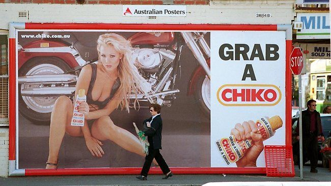 chikorollposters - Google Search