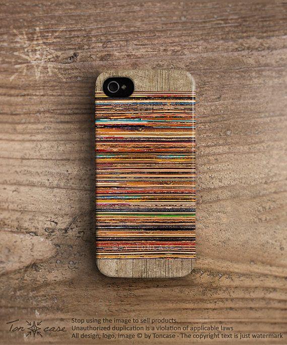 Hey, j'ai trouvé ce super article sur Etsy, chez https://www.etsy.com/fr/listing/124574978/hipster-iphone-case-stripe-iphone-case