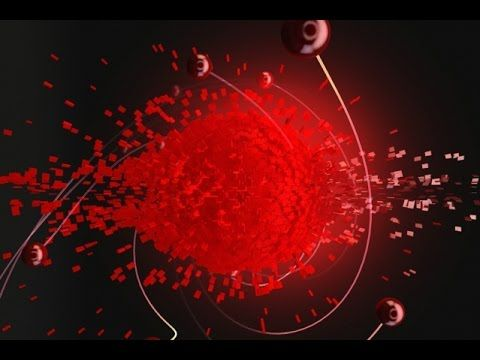 QUANTUM MECHANICS BEHIND SIMULATION HYPOTHESIS | Microscopic Universe | ...