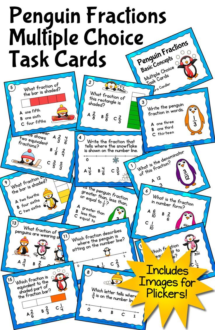 12 best Maths Fun images on Pinterest | Activities, School and ...