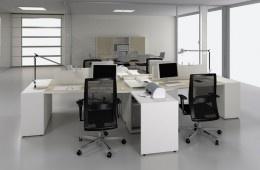 Modern Ofis Mobilyaları 048