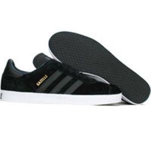 Adidas Gazelle Venta billigt