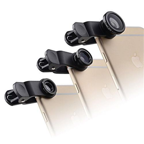 3in1-Fish-Eye-Wide-Angle-Micro-Lens-Camera-Kit-for-iPhone-5G-4S-4-i9300