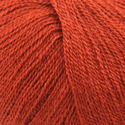 Classic Elite Yarns Silky Alpaca Lace Alpaca/Silk blend in lace weight and lovely colors.