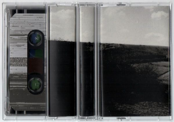 Roadside Picnic (2) - Watership Drowned (Cassette, Album) at Discogs