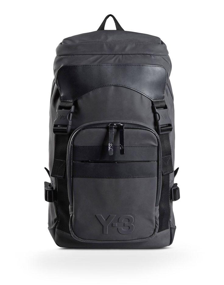 Y-3 ULTRATECH BAG バッグ unisex Y-3 adidas