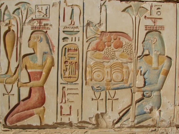 the use of hieroglyphics in ancient egyptian civilization 24, the book aims to cast new light on writing from the ancient civilization  egyptian art and artifacts are full of hieroglyphs, points out wilkinson.