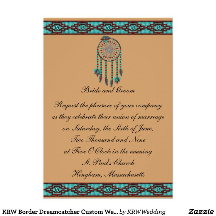 51 Best Images About Native American Wedding On Pinterest