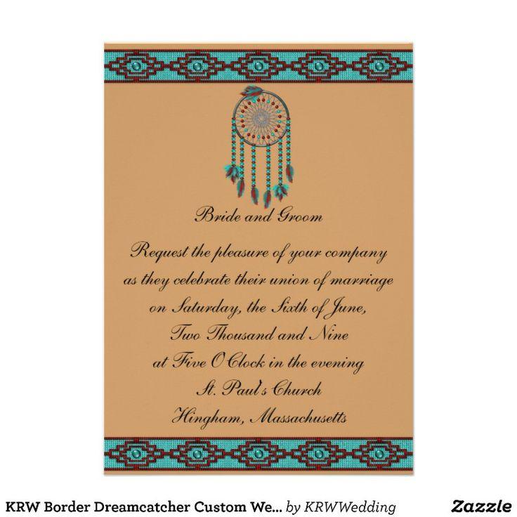 American Wedding Invitations: 25+ Best Ideas About Native American Wedding On Pinterest
