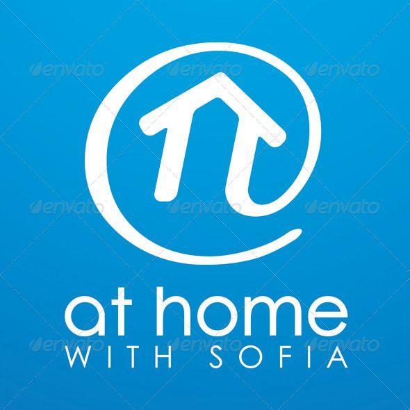 At Home #GraphicRiver A clean, modern and very simple logo template utilizing an international / universally recognizable symbol within the design. It is suitable for home decor, interior decorating, real-estate or any other human related businesses and companies, among many others, who are in search of something creative, yet easy to remember. Created: 26April13 GraphicsFilesIncluded: TransparentPNG #JPGImage #VectorEPS #AIIllustrator Layered: Yes MinimumAdobeCSVersion: CS Resolution…