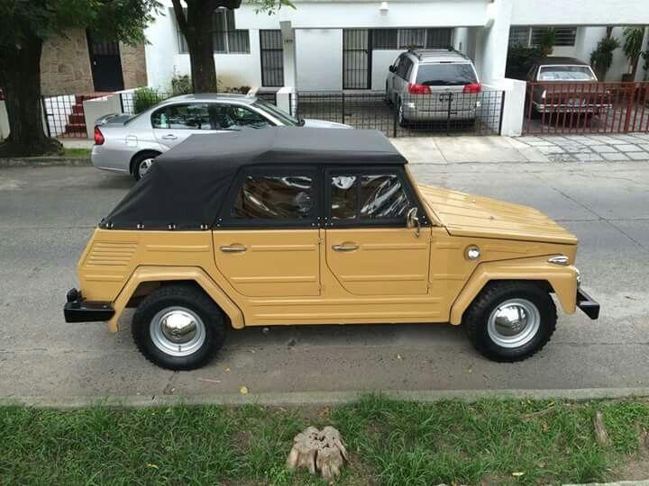 Volkswagen Dealership Dreyer Reinbold Of Greenwood In